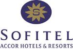 sofitel logo 2