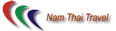 Nam Thai Travel