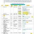 Microsoft Word - Document1 (3)